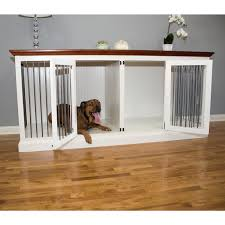 dog crates as furniture. Dog Crates As Furniture