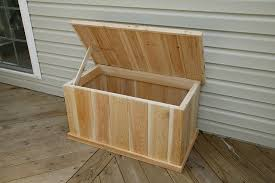 diy wood deck box. deck planter box plans pdf building wooden diy wood home \u0026 blueprints