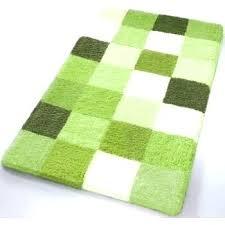 green bathroom rugs green bathroom rug bathroom decorating remodeling plans bathroom rugs lime green bath rug