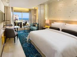 Small Picture Luxury 5 Star Hotel In Beirut Lebanon Kempinski Summerland