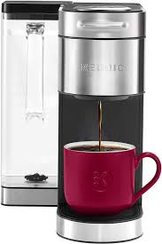Businesses are making up the new coffee machines at all times. The 9 Best Keurigs Of 2021