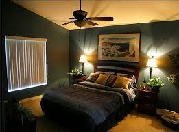 hgtv small bedroom design ideas. full size of bedroom:stunning bedroom designs bedrooms decorating ideas hgtv decor picture small design