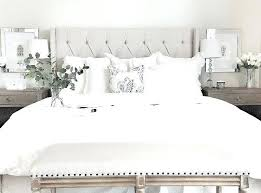 white bedding ideas bedroom styles designs all white bedding sets best ideas on fluffy white bedding