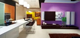 Accredited Online Interior Design Courses Best Decoration
