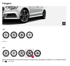 2018 audi order guide pdf. Perfect Pdf From AUDI S4 USA PDF Inside 2018 Audi Order Guide Pdf