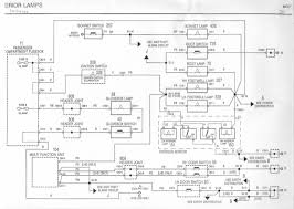 electrical drawing by surjit singh the wiring diagram riley 9 wiring diagram wiring diagram electrical drawing