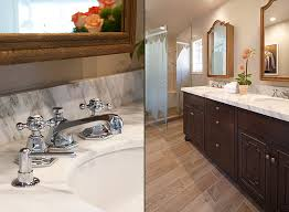 Bathroom Remodel San Francisco Model Impressive Decorating Design