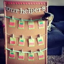 Pin By Chayeleigh On Prek Prep Diy Classroom Decorations