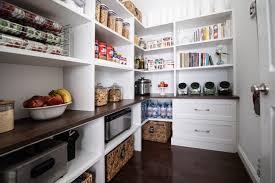 california closets california closets pantry pantry organization tips