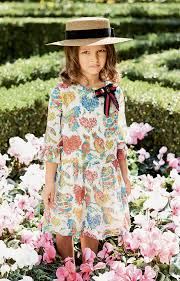 gucci kids. kids collections gucci