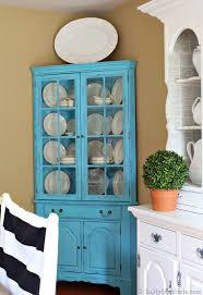 diy furniture makeover. Love-this-furniture-before-and-after-using-DIY- Diy Furniture Makeover