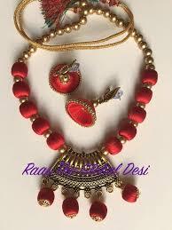 indian jewelry usa indianjewellery royal jewelry emerald jewelry custom jewelry diamond