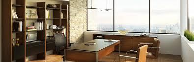 semblance office modular system desk. sequelexecdesksemblancetc223chair semblance office modular system desk