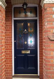 victorian front doors randyklein home design