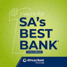 Gladiola Mbatha - Senior Manager Customer Experience - African Bank |  LinkedIn