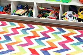 home rugs rug in playroom bath style mohawk bed and beyond