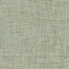 wallpaper pattern modern green. Simple Green Walls Republic Modern Abstract Texture Green Wallpaper In Pattern R