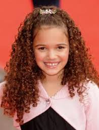 Image result for children hairstyles