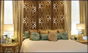 Moroccan Decor Moroccan Bedroom Decorating Ideas Interior Design Ideas