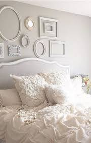 feminine bedroom furniture bed: anthrofave customer favorites  anthrofave customer favorites