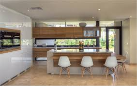 lovely contemporary kitchen design morrison6com
