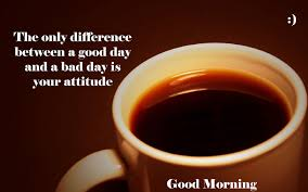 Good Morning Quotes With Tea Best of Good Morning Quotes With Tea Good Morning Quotes With Tea Good
