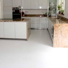 white vinyl floor tiles. White Vinyl Floor In A Ktichen Tiles Harvey Maria
