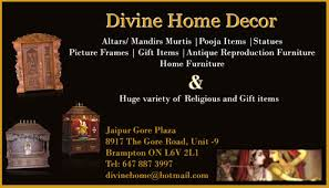 Small Picture Divine Home Decor Brampton Ontario Divine Home