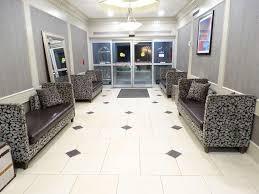 Interior Designers Overland Park Ks Best Western Overland Park Hotel In Overland Park Ks