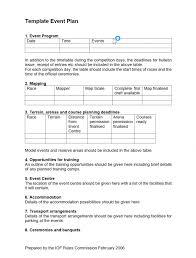 Event Planning Checklist Pdf 50 Professional Event Planning Checklist Templates Template Lab