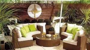 Big Lots Patio Furniture Clearance  Ewdinteriors