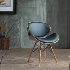 dining room chair colors. 30 inch chair with walnut and black color finishes dining room colors