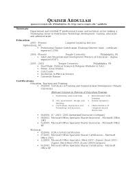 Pdf Resume Samples Sample Grant Writer Resume Grant Writer Resume ...