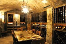 wine cellar lighting cellar lighting los angeles wine lighting victorian with stone carpet dealers