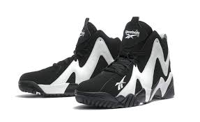 reebok high tops. sale! reebok high tops 0