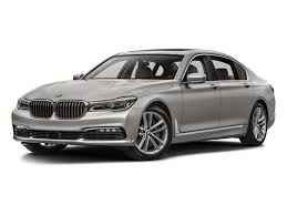 2016 BMW 7 Series Price, Trims, Options, Specs, Photos, Reviews ...