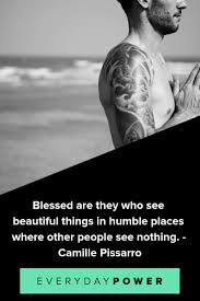 50 Blessed Quotes Celebrating Your Everyday Blessings 2019