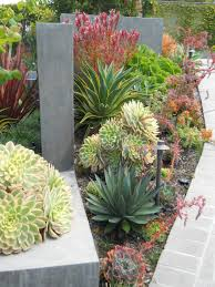 Small Picture Rogers Gardens CA Friendly Design Ideas
