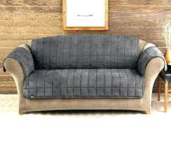 best couch covers couch cover for pets best couch covers for pets dog sofa cover and couches for dogs couch cover sofa covers for leather couches