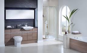 Bathroom Suites Manchester Bathrooms Andrew James Bathrooms