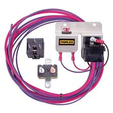 painless wiring harness diagram wiring diagram painless wiring Painless 18 Circuit Wiring Harness painless wiring harness diagram locate the low beam or high beam light lead on one headlamp painless 12 circuit wiring harness