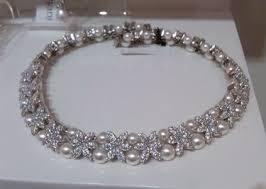 bridal jewelry brides Wedding Jewelry Tejani Wedding Jewelry Tejani #28 weddingbee jewelry tejani