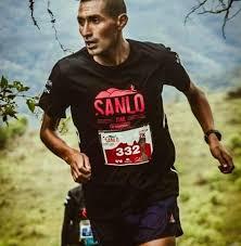 Monterrico #TrailCavihue... - El Diario de Monterrico | Facebook