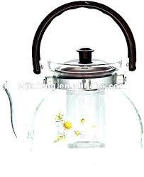 glass whistling kettle best tea kettle for glass top stove glass tea kettle glass whistling kettle teapot stove top best whistling tea kettle for glass top