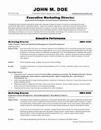 targeted resume builder targeted resume definition resume ex - Examples Of Targeted  Resumes