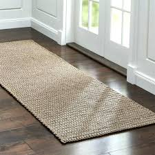 crate and barrel kitchen rugs crate and barrel kitchen rugs long crate barrel kitchen rugs crate and barrel kitchen rugs