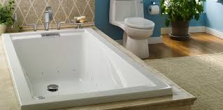 Bathtubs Idea, American Standard Bathtubs American Standard Tubs Reviews  Evolution Soaking Tub Collectiongrid Smallwide: