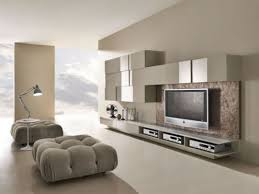 Modern Home Design Furniture