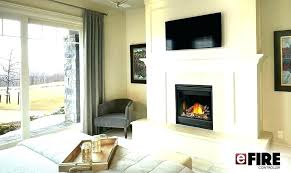 removing fireplace doors gas fireplace glass doors gas fireplace doors best way to clean gas fireplace