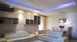 diy room lighting. Diy Led Home Lighting. Galajian Conference Room Lighting Allen Productions Decor Fabric Pinterest